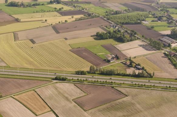 Expressweg of N49