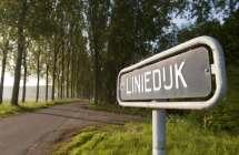 Liniedijk