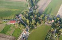 Fort Sint-Jan