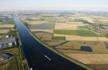 Kanaal Gent-Terneuzen