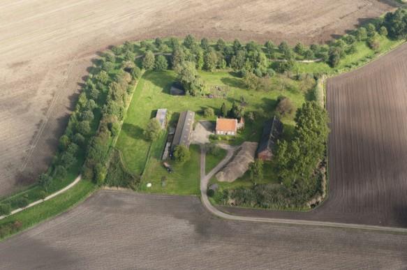 Fort Sint-Nicolaas
