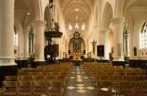 Kerk van Watervliet