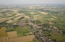 Boekhoute