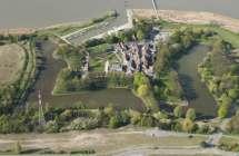 Fort Lillo